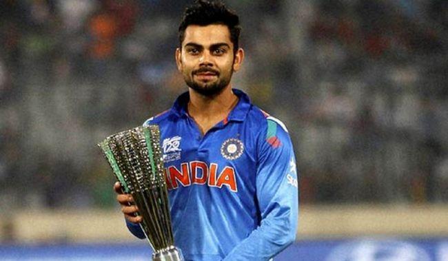 [FIN] Año especial los 10 deportes indios Más Deseadas de 2014
